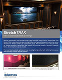 StretchTRAK